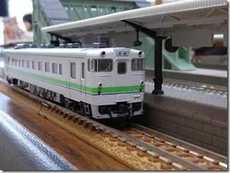P1000740