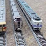 第11回 鉄道模型俱楽部