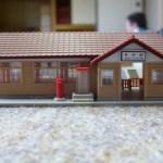 第12回 鉄道模型俱楽部