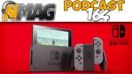 #164 - Nintendo Switch