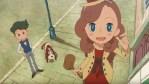 Layton's Mystery Journey: Katrielle und die Verschwörung der Millionäre - Gewinnspiel (16. bis 30. Oktober)