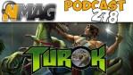 #278 Turok: Dinosaur Hunter