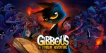 Gibbous - A Cthulhu Adenture