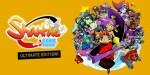 Shantae: ½-Genie Hero (Ultimate Edition)