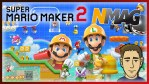 Wir spielen eure Level in Super Mario Maker 2