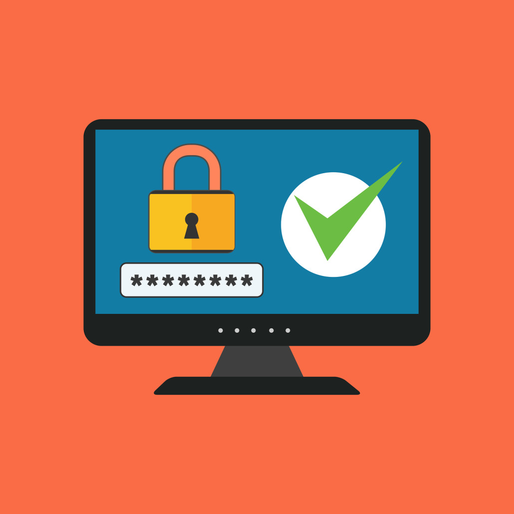 Corporate Security Policy Examples