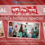 4 Reasons To Give This Holiday Season Nova Medical Centers