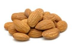 269143-almonds