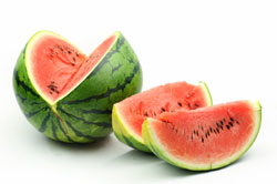 269143-watermelon
