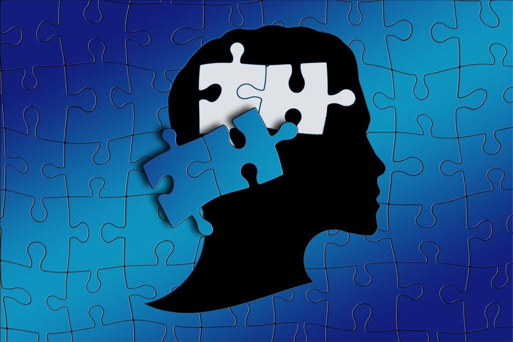 مرض عُسر القراءة  dyslexia