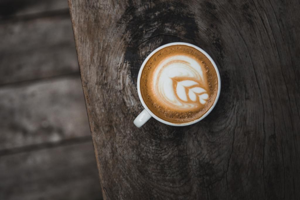 coffee/القهوة
