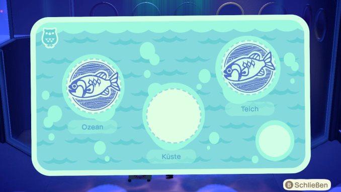 """Das Bild zeigt eine der Stempelkarten in """"Animal Crossing: New Horizons""""."""