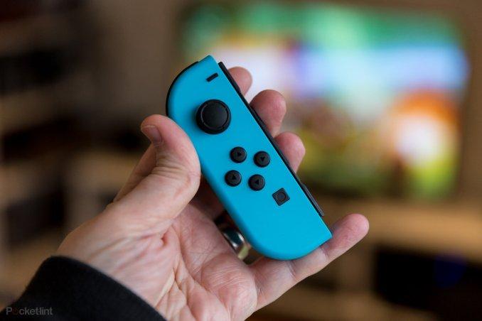 Fast jeder der eine Switch besitzt, kennt das Problem mit den Joy-Cons