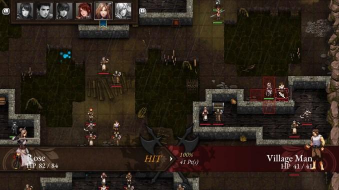 """Das Bild zeigt eine Szene aus dem Spiel """"Rise Eterna""""."""