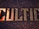 """Das Bild zeigt das Logo von """"CULTIC""""."""