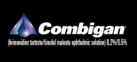 Combigan Coupon and Promo Code January 2021 by AnyCodes