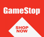 70 Off Playstation Plus Coupon 26 Discount Code June 2021
