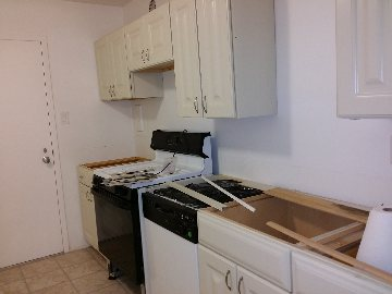kitchen remodeling silver spring md scales kemp mill 20902