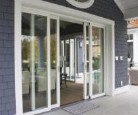AG Millworks - Lift and Slide Patio Doors