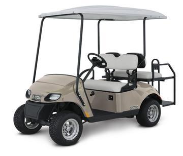 ez go 2004 chevy 1500 radio wiring diagram conroe golf cars e z carts freedom txt 2