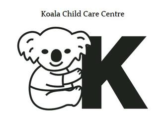 shirechildcare.com.au information on local child care