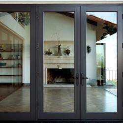 bi fold doors folding doors multi
