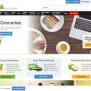 Asda Groceries Voucher Codes Discount Codes Get 20