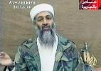 Osama podia morrer por problema nos rins