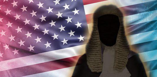 法官有否海外資產,理應公開 文 : 文兆基   堅料網
