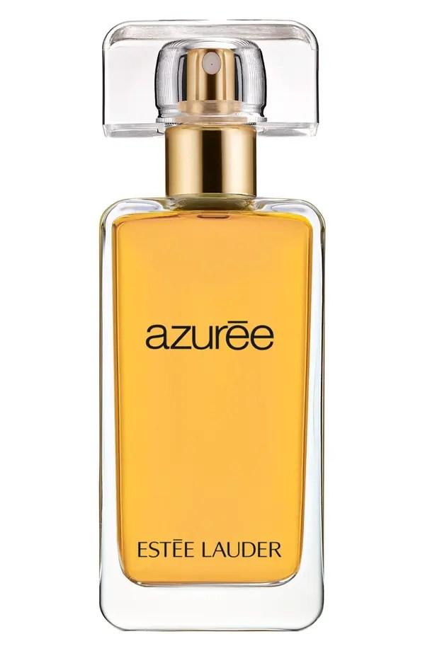Cinnabar Perfume By Estee Lauder