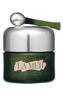 Main Image - La Mer The Eye Concentrate