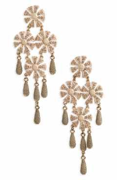 Women's LOREN HOPE Earrings