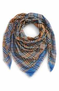 Burberry Scarves & Wraps for Women | Nordstrom