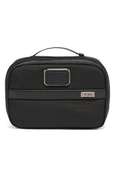 tumi luggage travel bags nordstrom