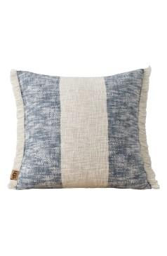 white decorative pillows nordstrom
