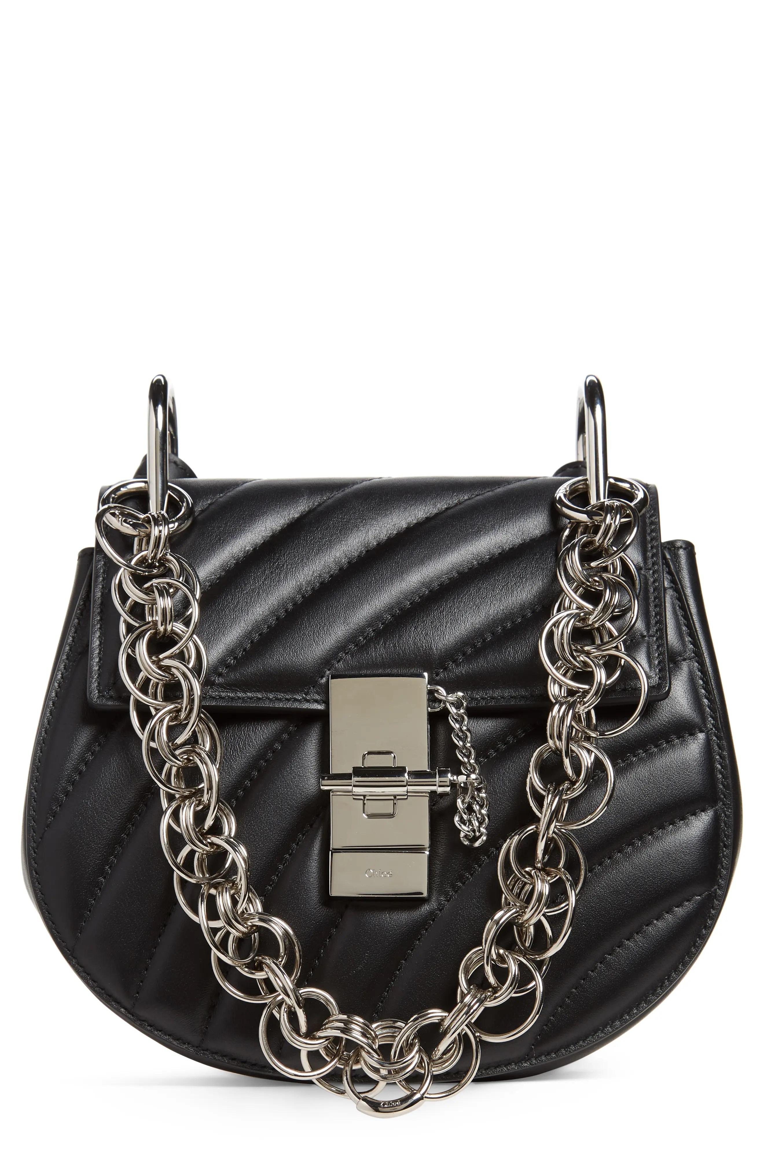 Well-Educated Fashion Newspaper Print Design Women Casual Envelope Bag Day Clutches Chain Purse Crossbody Messenger Bag Shoulder Bag Handbag Clutches