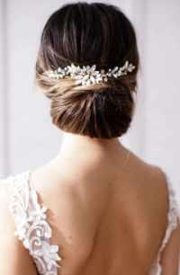 Wedding & Bridal Hair Accessories & Headbands | Nordstrom