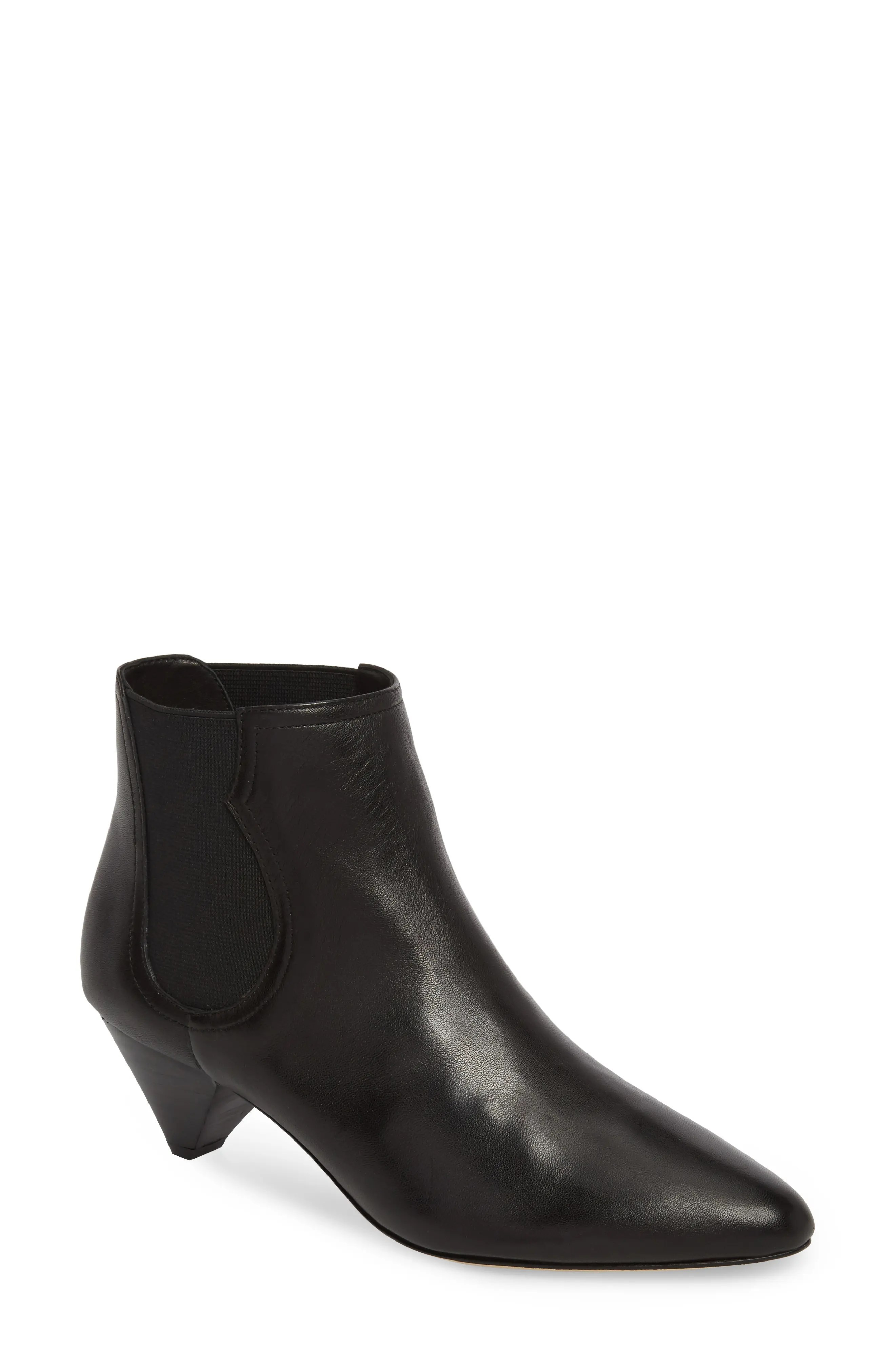 Joie barleena chelsea boot women also   shoes nordstrom rh shoprdstrom