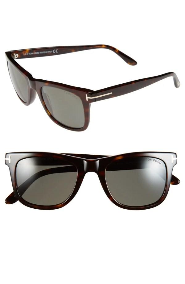 Tom Ford Sunglasses Polarized