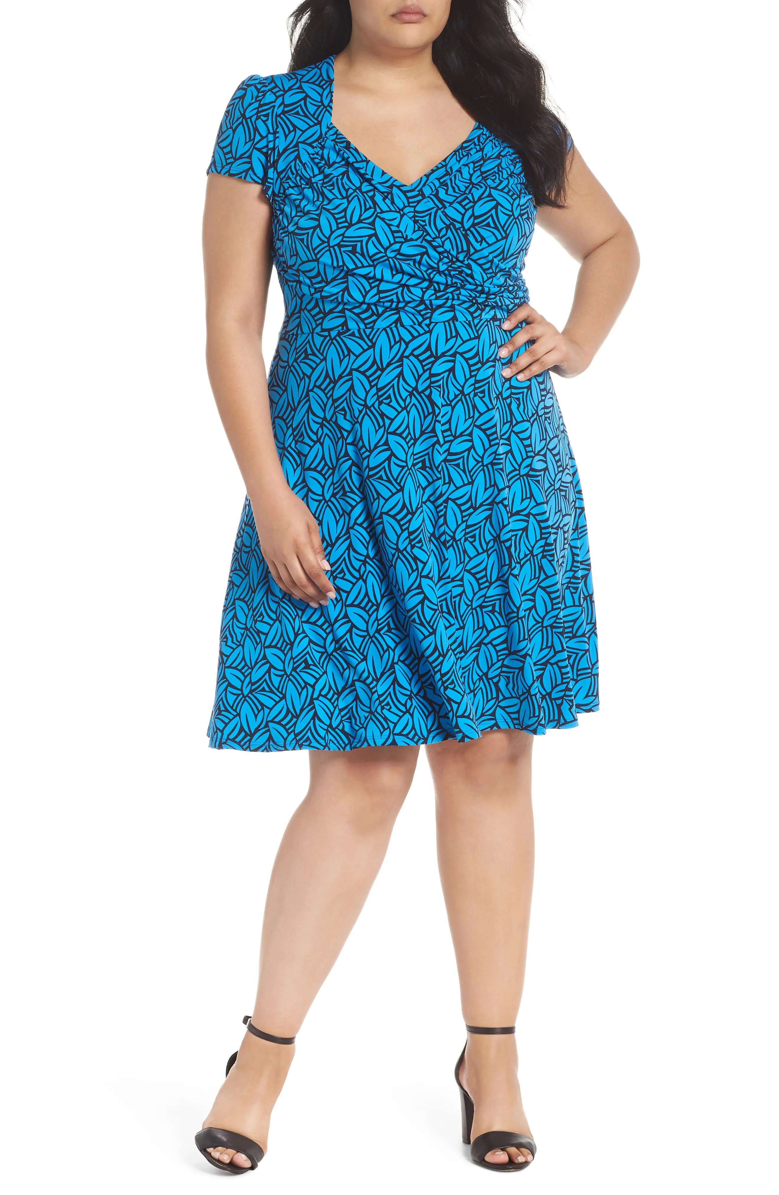 nordstrom plus size dress fashion dresses