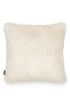ugg decorative pillows nordstrom