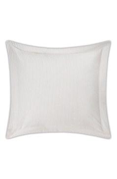 euro duvet covers pillow shams