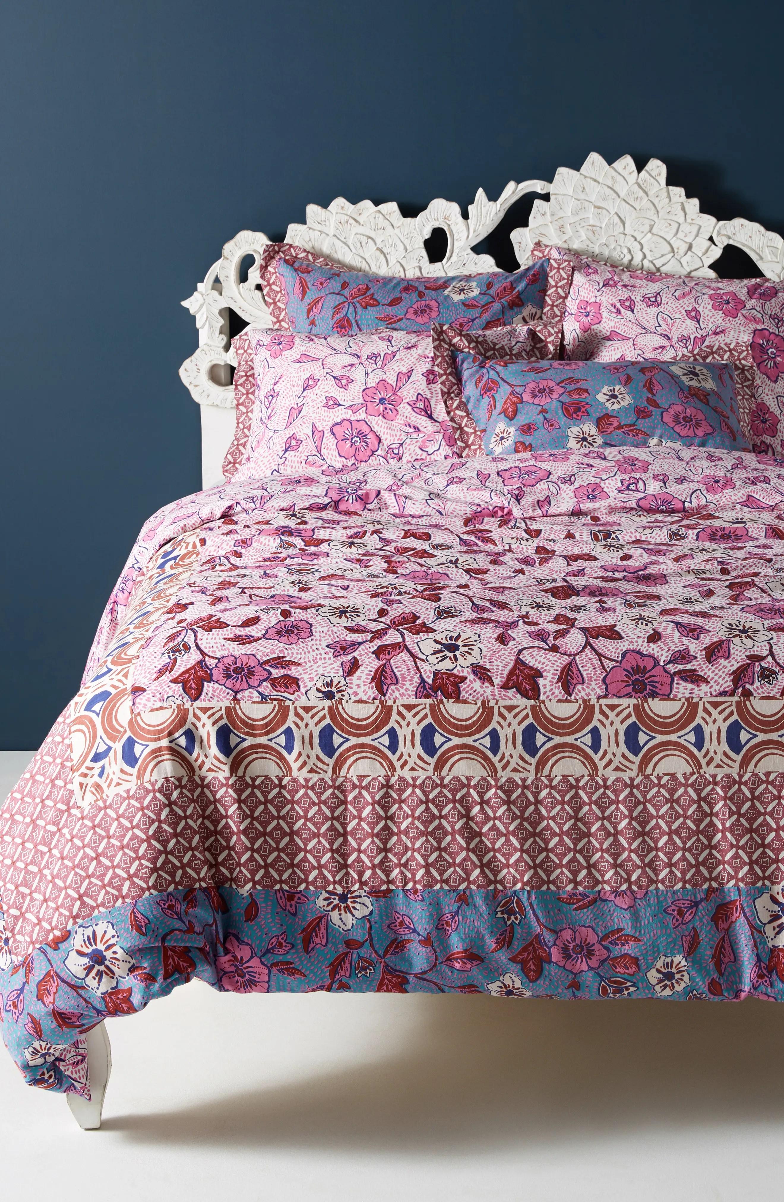 modern art chair covers and linens lexmod edge office duvet pillow shams nordstrom anthropologie zola cover