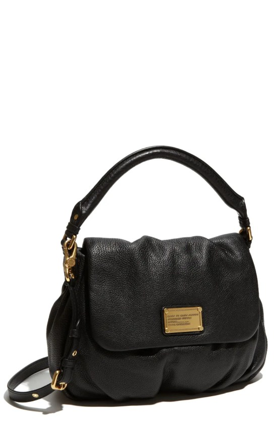 Handbags Nordstrom Rack