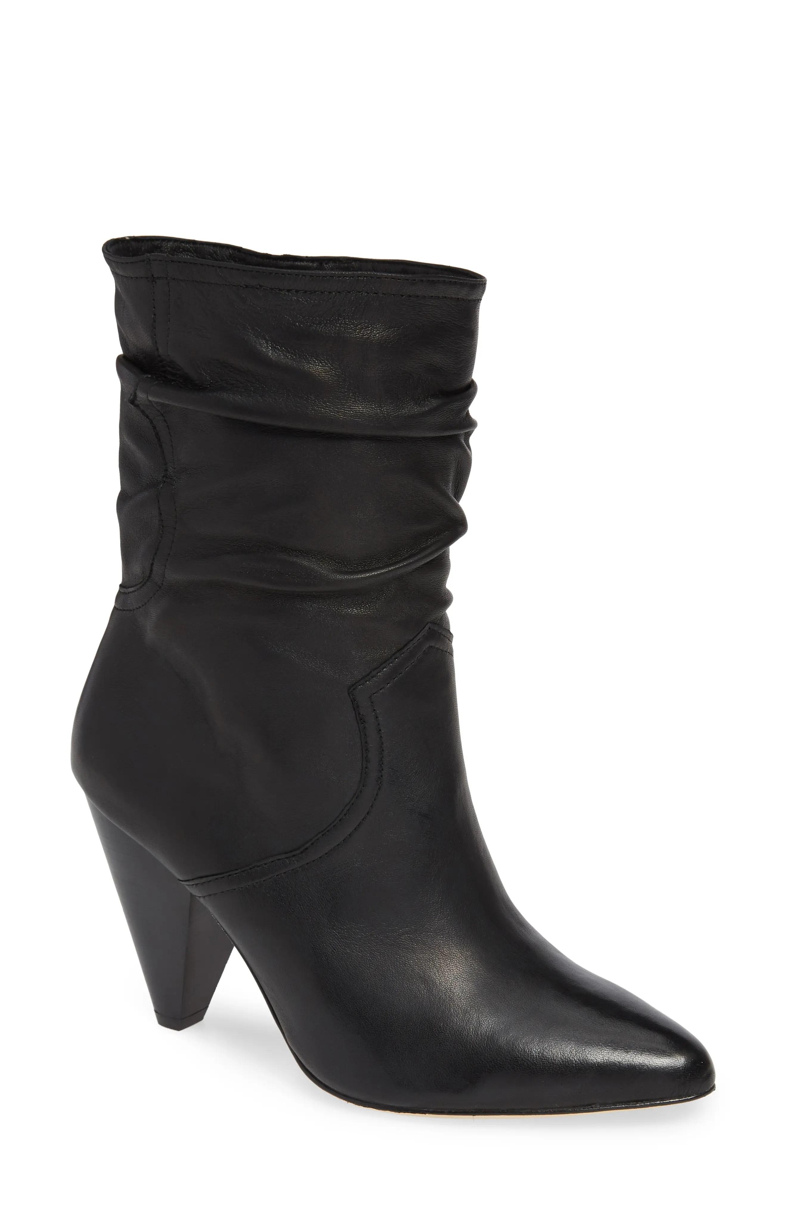 Joie gabbissy boot women also   shoes nordstrom rh shoprdstrom