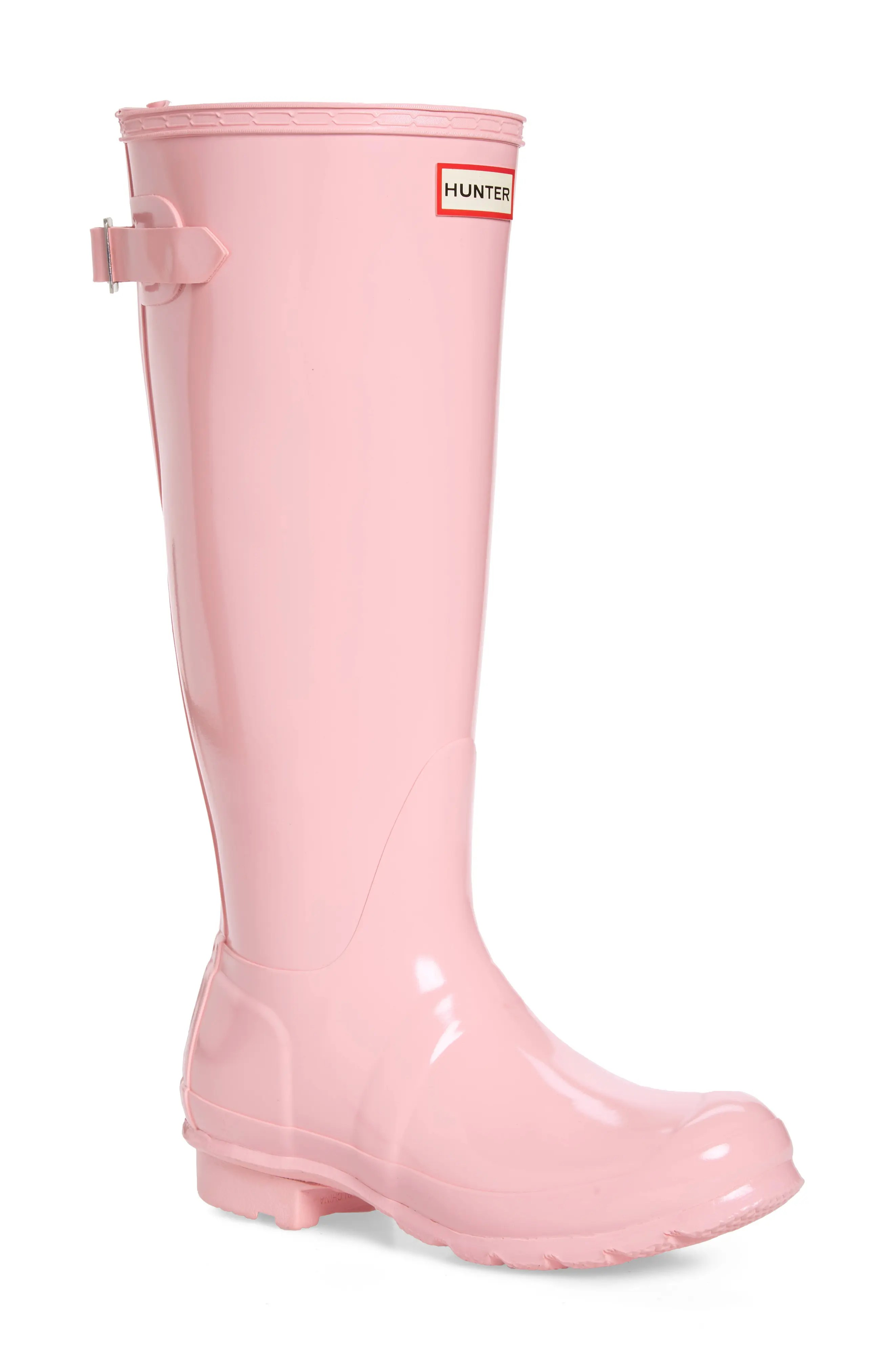 mia moda high chair pink lazy boy office women s boots nordstrom product image