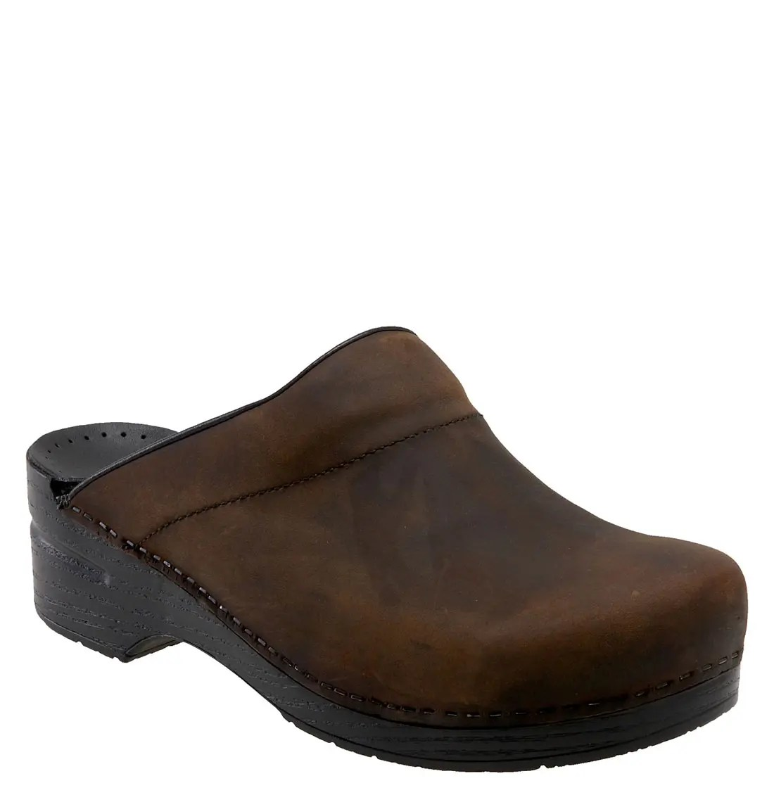 Dansko Shoes Portland