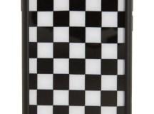 Wildflower Checkerboard iPhone 7 Case | Nordstrom
