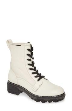 women s boots nordstrom