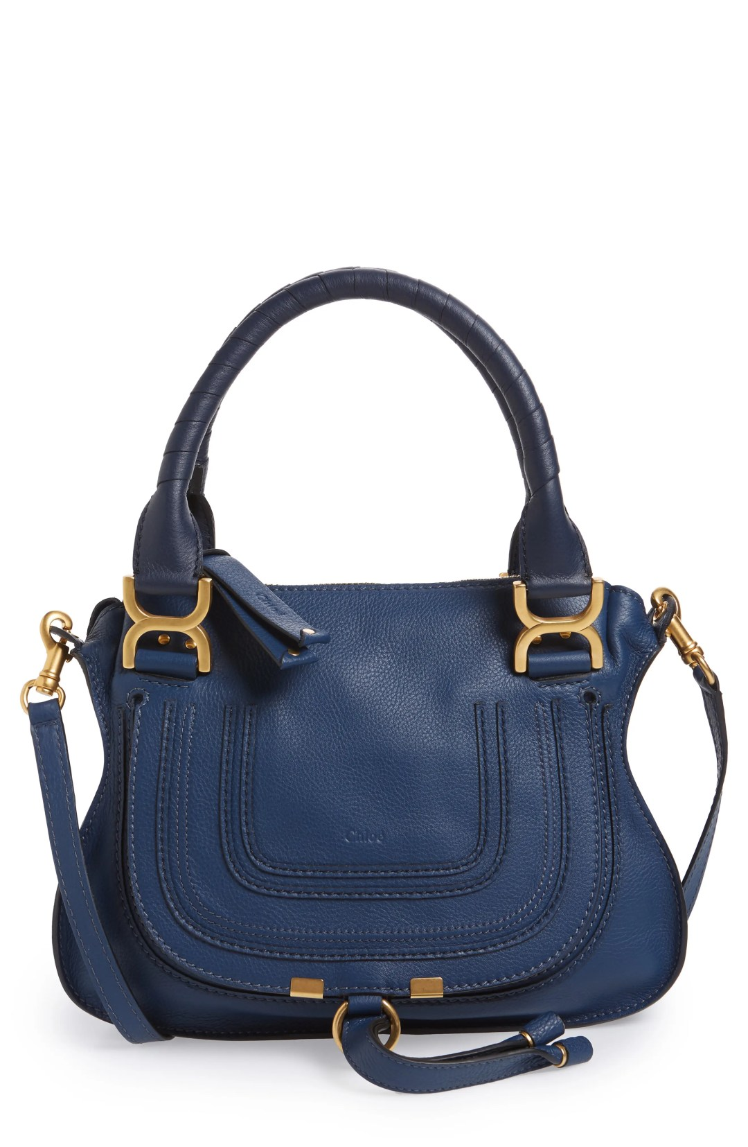 Marcie Small Double Carry Bag df11bcbf87